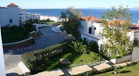 OTO Tangier 2