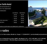 OTO tarifa_001-53a1876f2ae5a